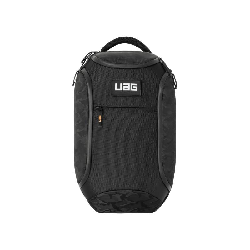 กระเป๋า UAG Backpack Y19 Case
