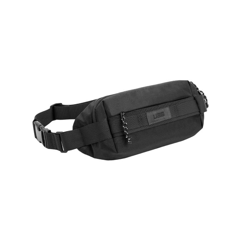 กระเป๋า UAG Hip Pack