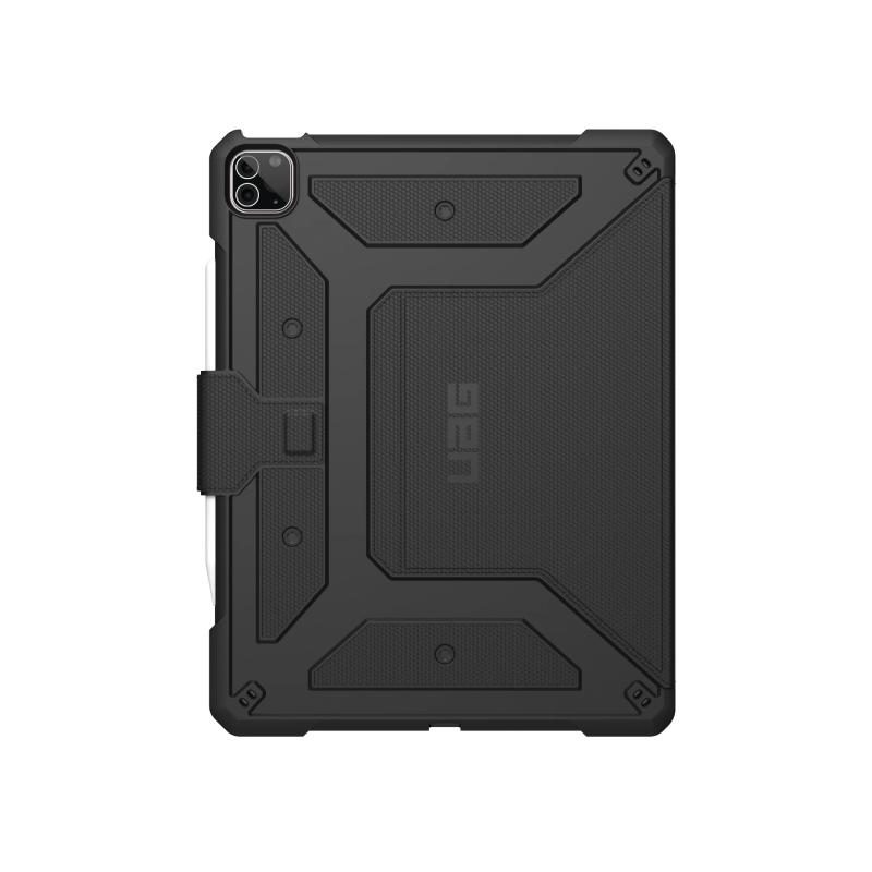เคส UAG Metropolis Case iPad Pro 12.9 (2021)