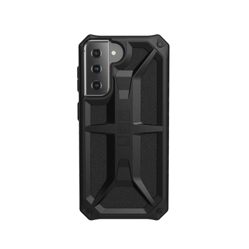 เคส UAG Monarch Galaxy S21 Case
