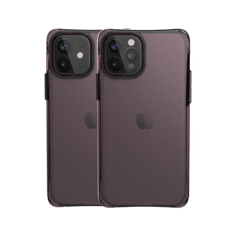 เคส UAG Mouve iPhone 12 / 12 Pro Case