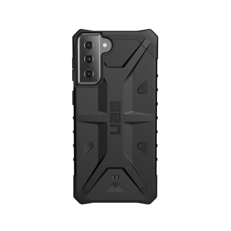 เคส UAG Pathfinder Galaxy S21 Plus Case