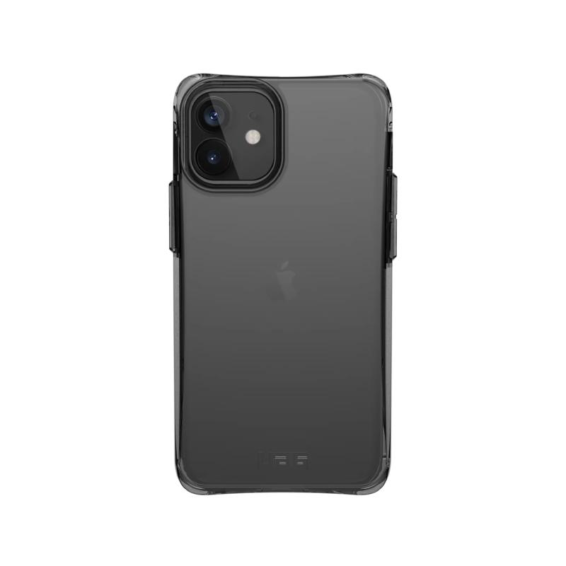 เคส UAG Plyo iPhone 12 mini Case