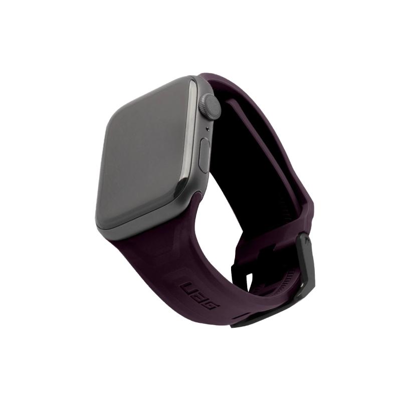 สายนาฬิกา UAG Scout Strap Apple Watch 40/38mm