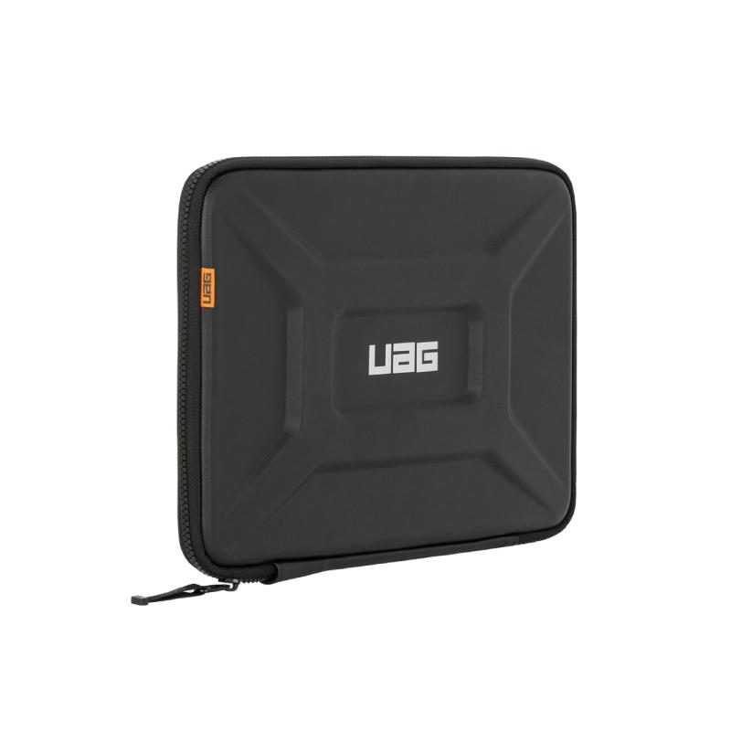 เคส UAG Small Sleeve Bag Y19 Case