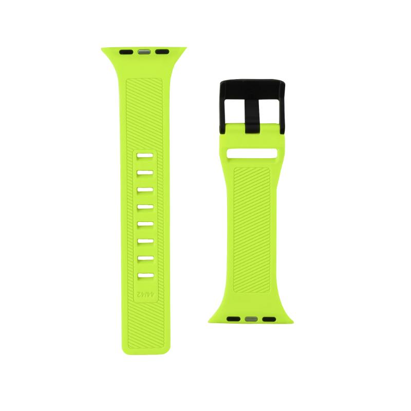 สายนาฬิกา UAG Strap Scout Apple Watch Band 44/42mm