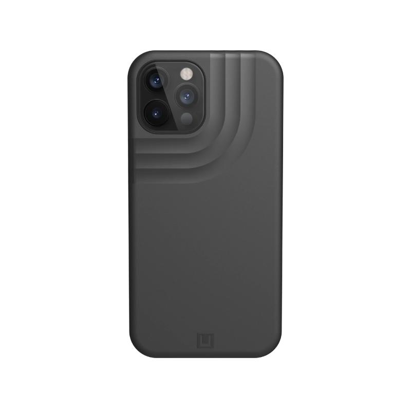 เคส UAG [U] Anchor Case iPhone 12 Pro Max