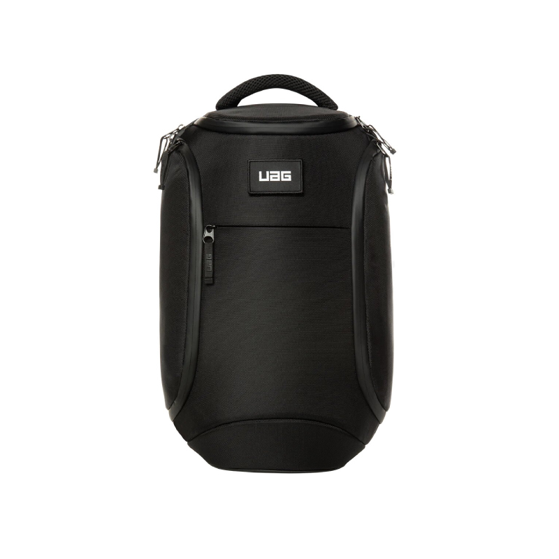 กระเป๋า UAG [U] Backpack 18L Camo