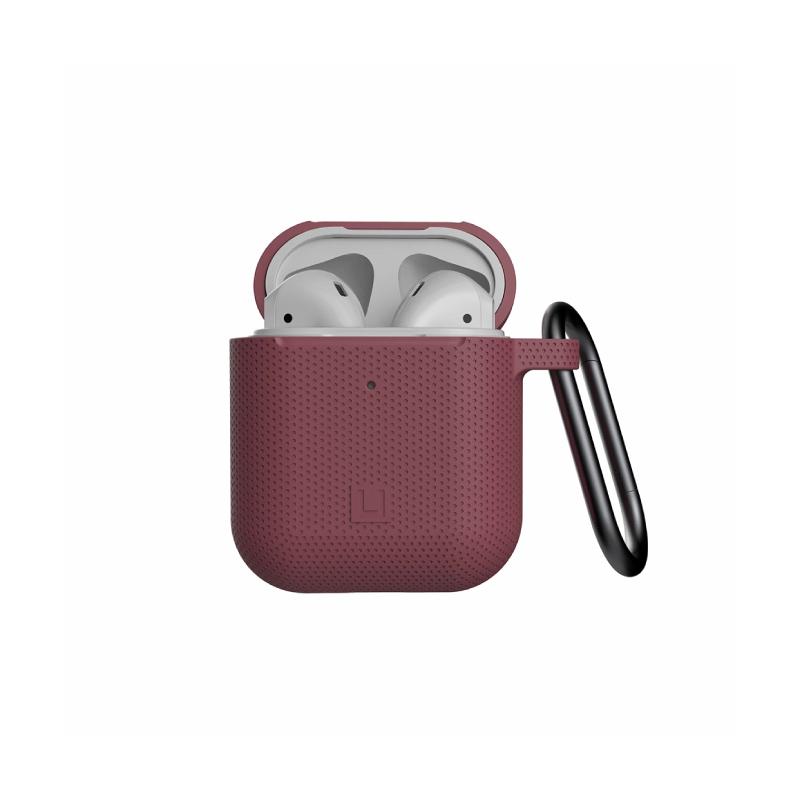 เคส UAG [U] DOT Silicone Case Apple Airpods 1/2