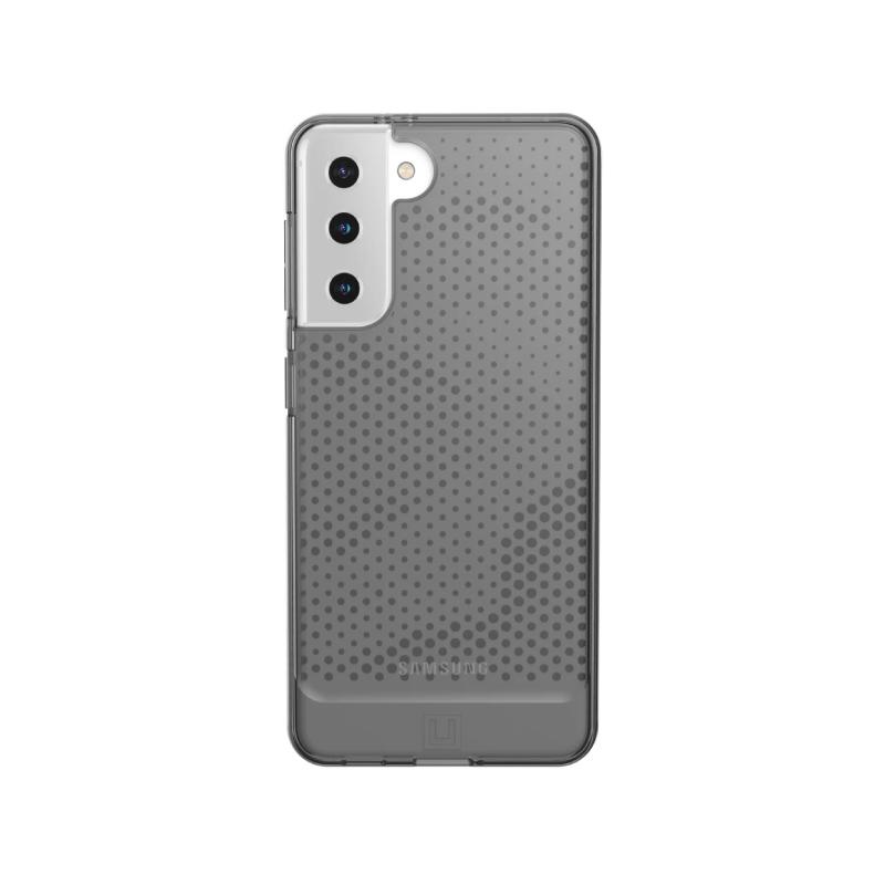 เคส UAG [U] Lucent Case Galaxy S21
