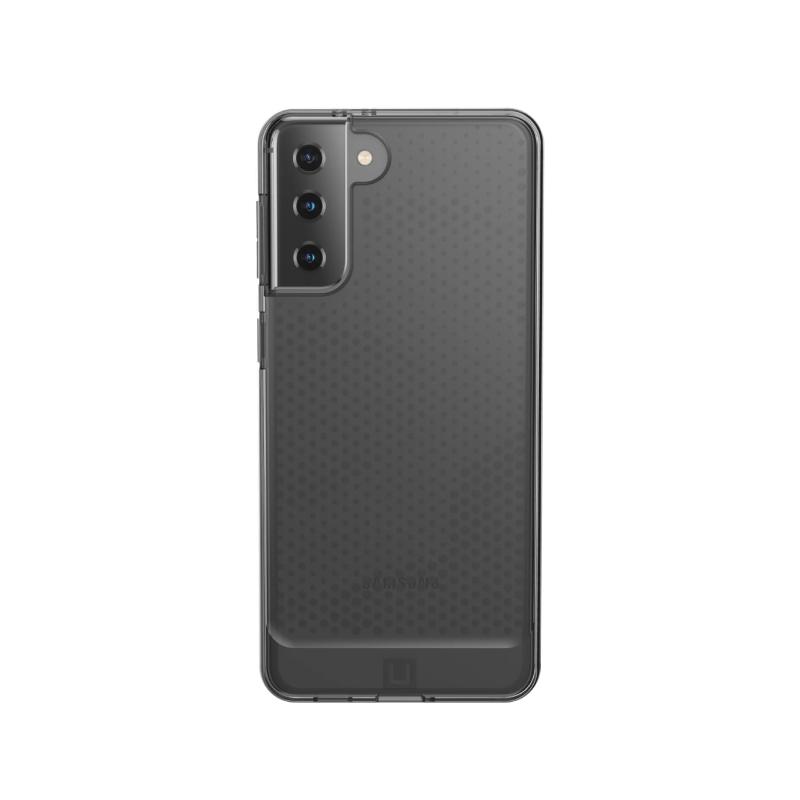 เคส UAG [U] Lucent Case Galaxy S21 Plus