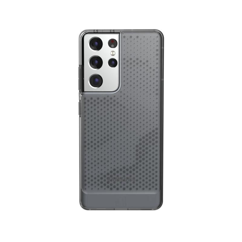 เคส UAG [U] Lucent Case Galaxy S21 Ultra