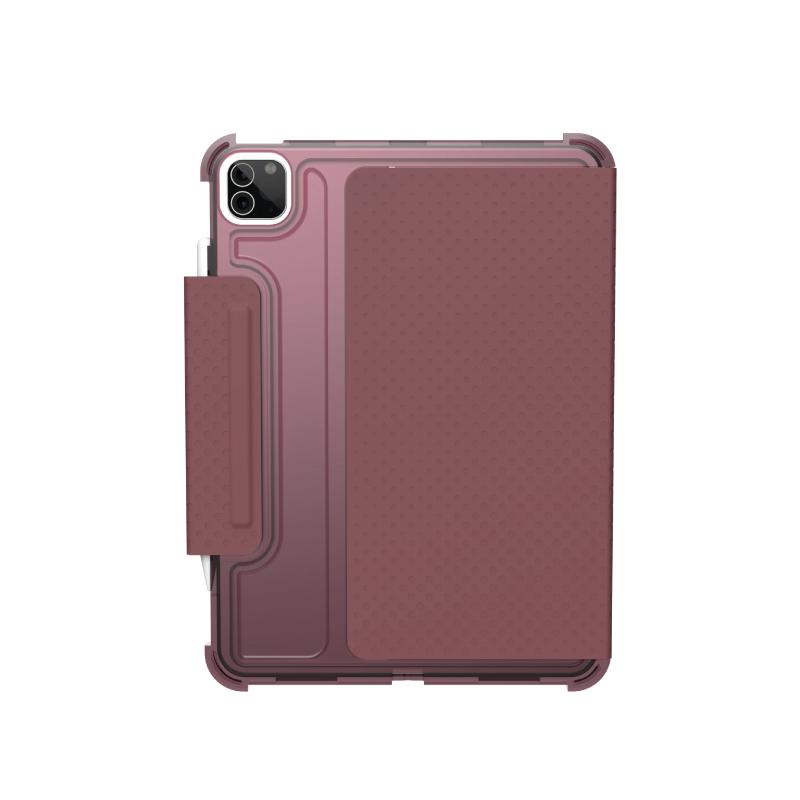 เคส UAG [U] Lucent Case iPad Pro 11 (2021)