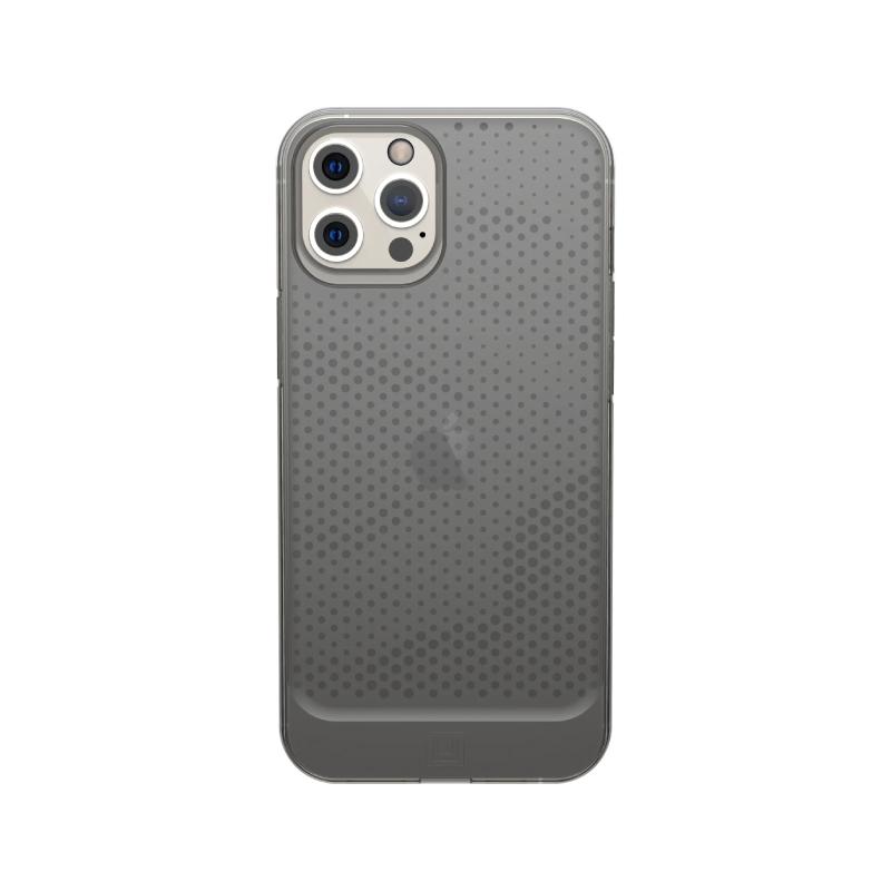 เคส UAG [U] Lucent Case iPhone 12 Pro Max