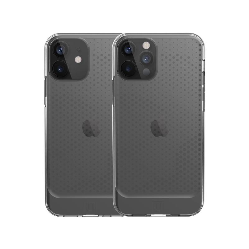 เคส UAG [U] Lucent iPhone 12 / 12 Pro Case