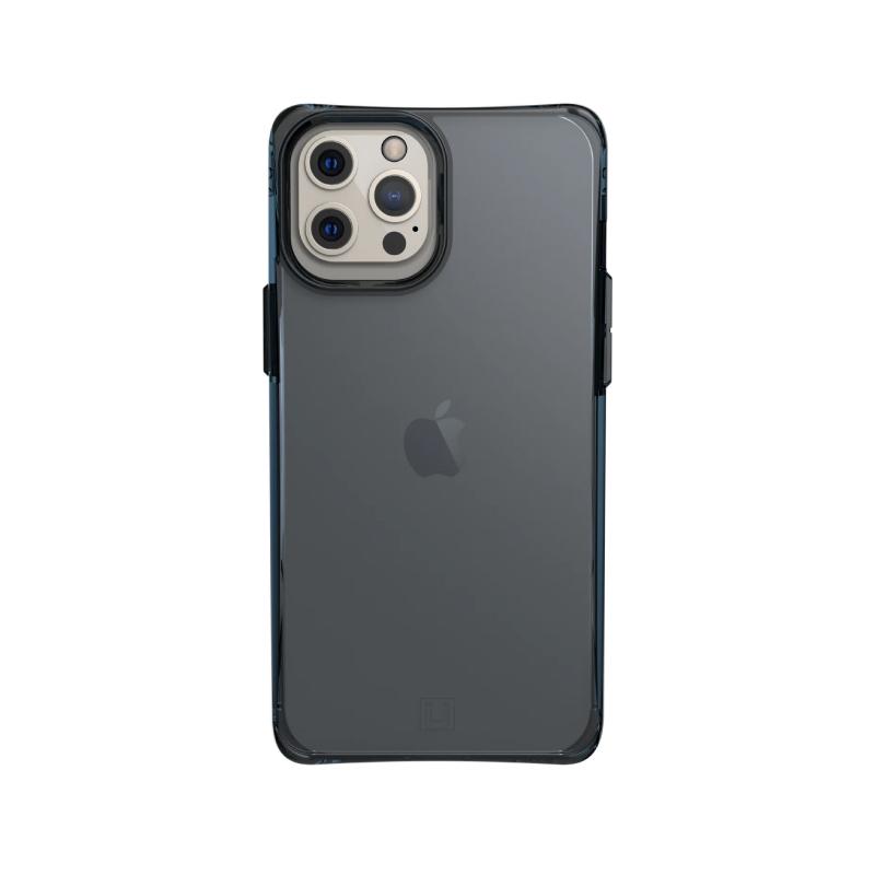 เคส UAG [U] Mouve Case iPhone 12 Pro Max