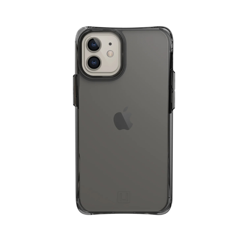 เคส UAG [U] Mouve Case iPhone 12 mini