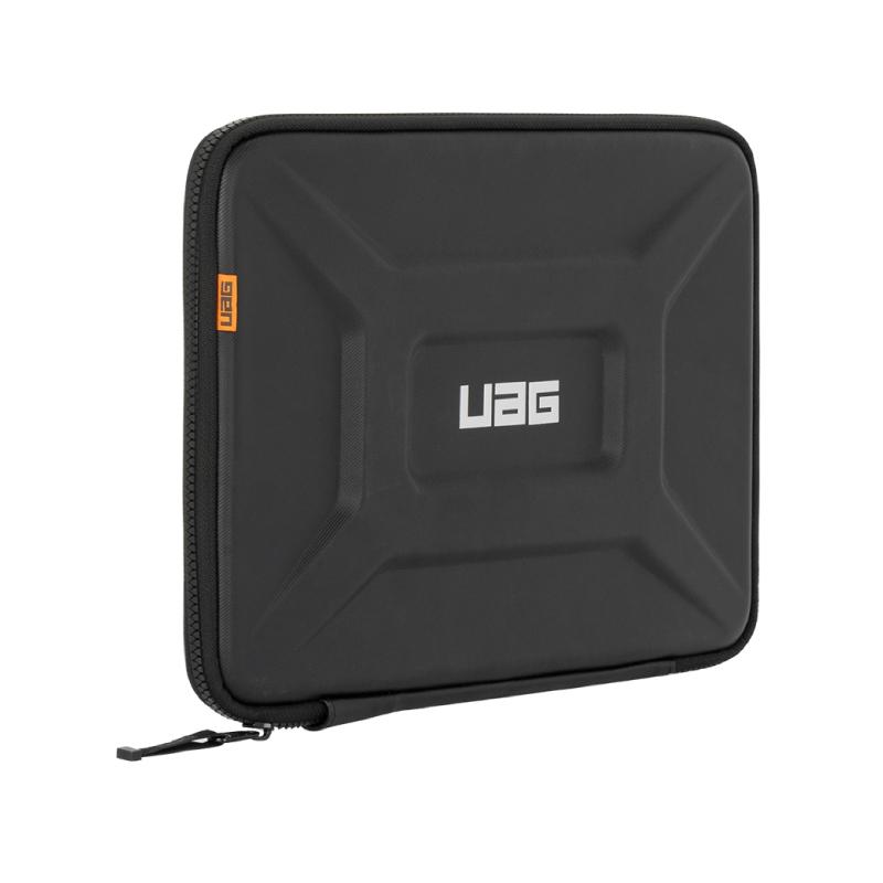 กระเป๋า UAG Y19 Large Sleeve Bag