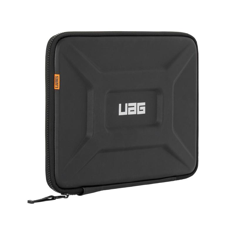 กระเป๋า UAG Y19 Medium Sleeve Bag