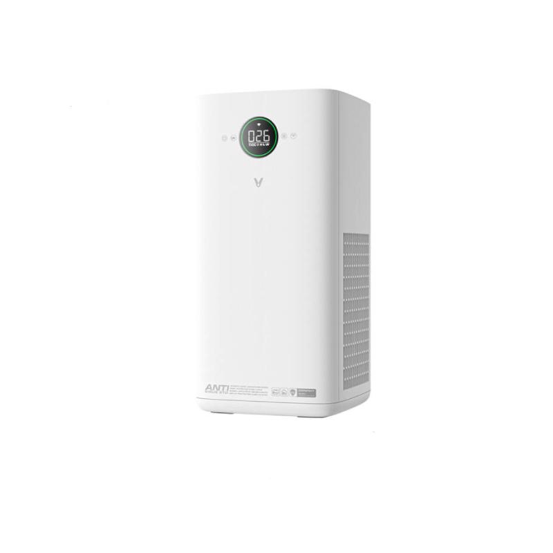 เครื่องฟอกอากาศ Viomi Smart Air Purifier Pro UV