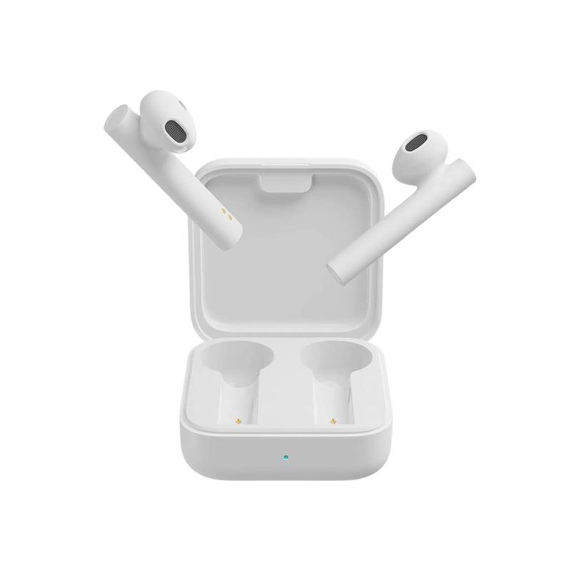 หูฟังไร้สาย Xiaomi Mi Earphones 2 Basic True Wireless