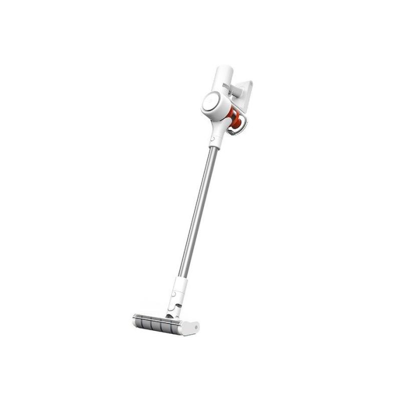 เครื่องดูดฝุ่นไร้สาย Xiaomi Mi Handheld Vacuum Cleaner 1C