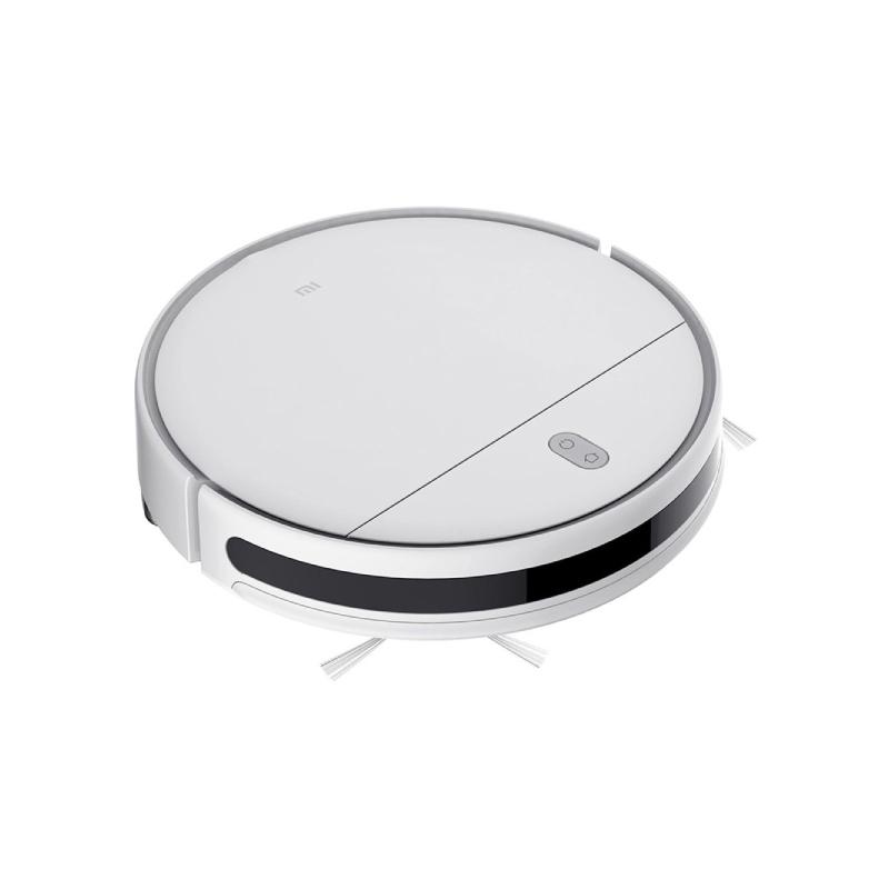 หุ่นยนต์ดูดฝุ่น Xiaomi Mi Robot Vacuum-Mop Essential