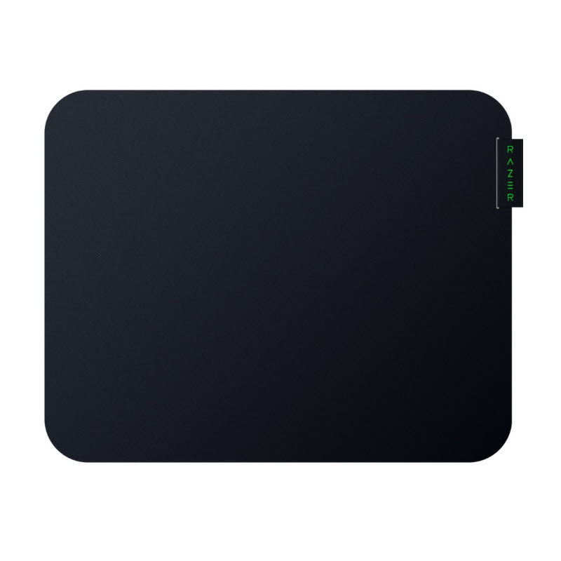 แผ่นรองเมาส์ Razer Sphex V3 Gaming Mouse Pad