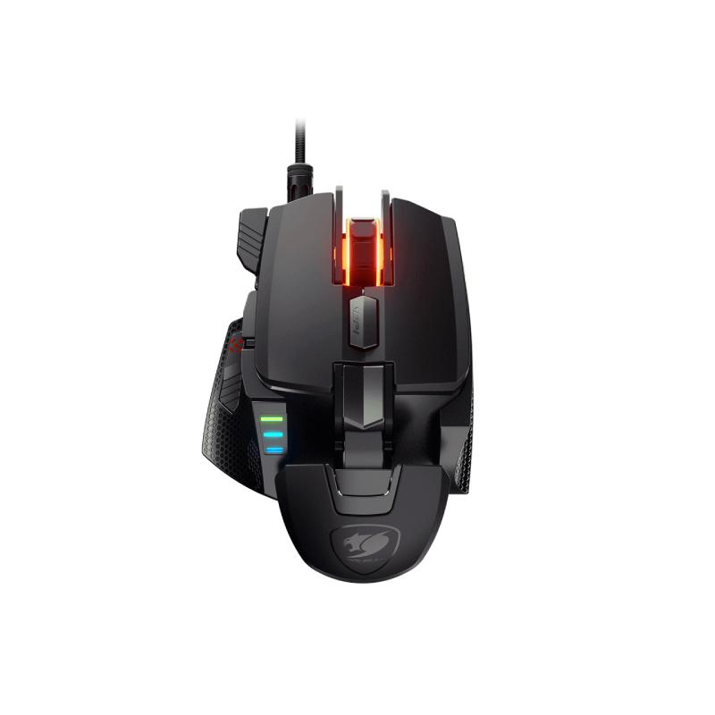 เมาส์ Cougar 700M EVO Gaming Mouse