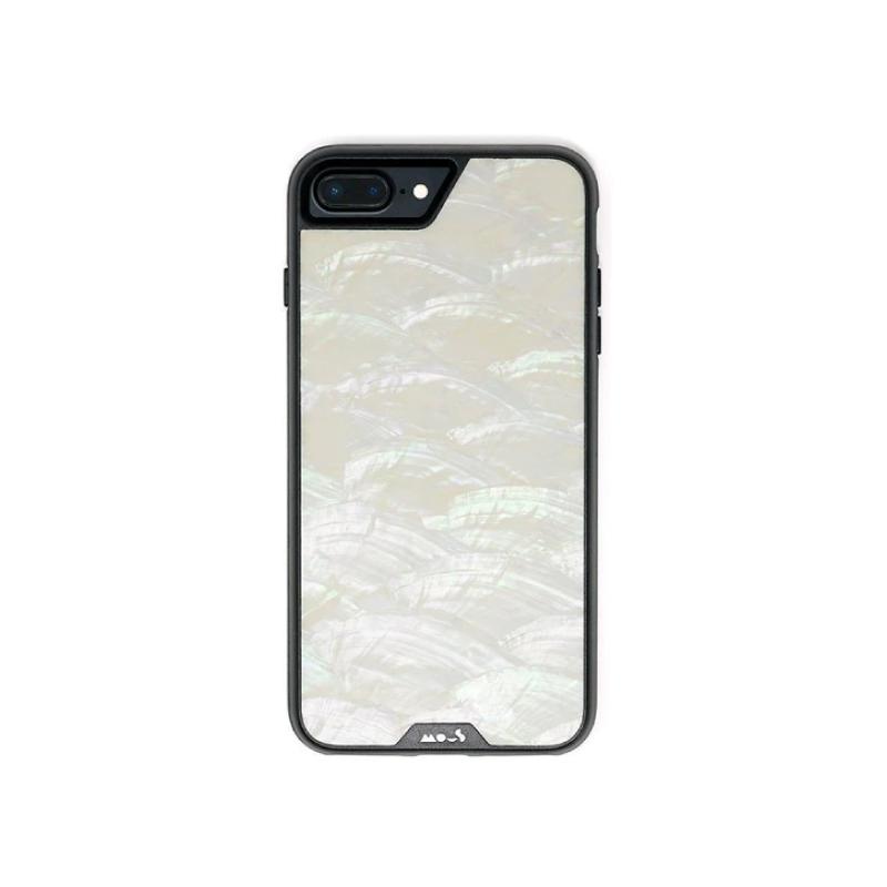เคส Mous Limitless 2.0 Case iPhone 6 / 6s / 7 / 8