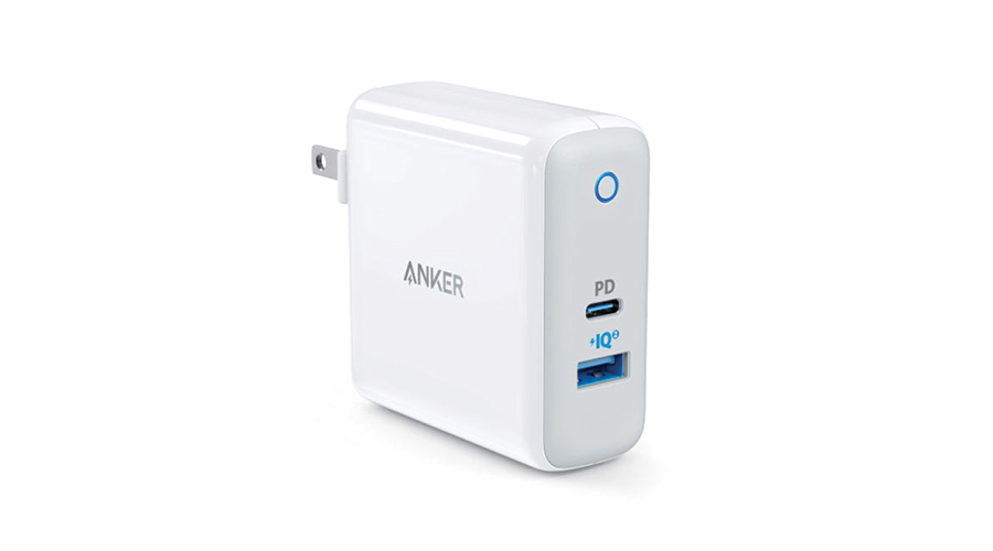 Anker PowerPort II PD with 1PD Adapter ซื้อ