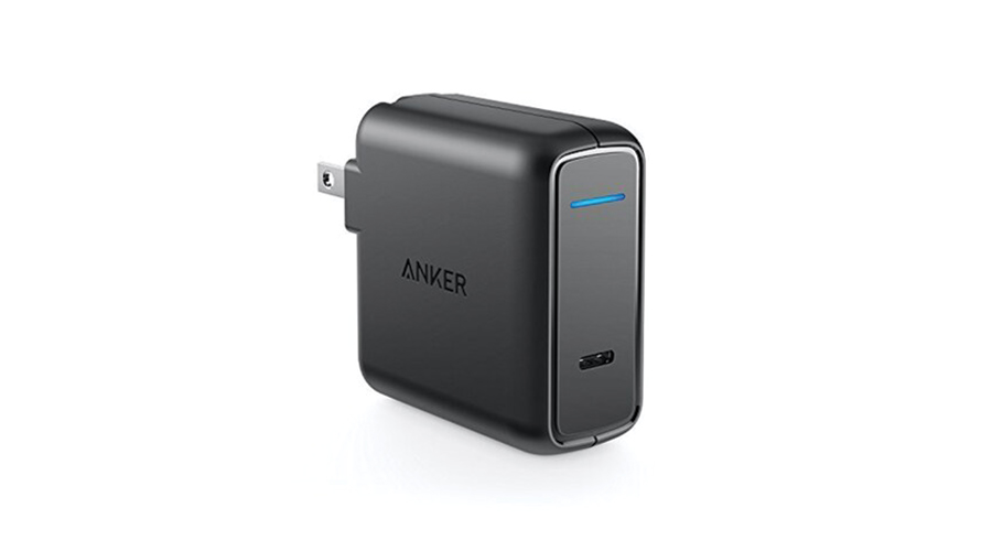 Anker PowerPort Speed1 PD 60 B2C US Adapter ซื้อ