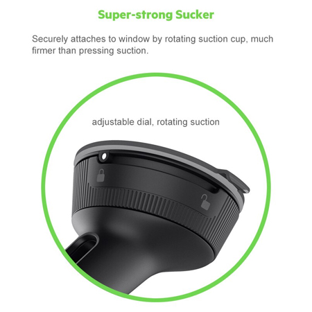 Belkin BOOST CHARGE Dual Wireless Charging Pads ซื้อ