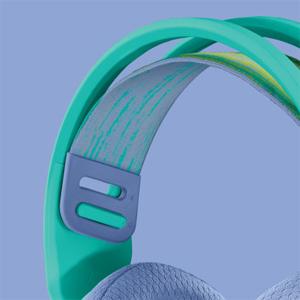 หูฟัง Logitech G335 Gaming Headphone คุ้มค่า