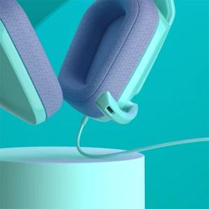 หูฟัง Logitech G335 Gaming Headphone ราคาประหยัด