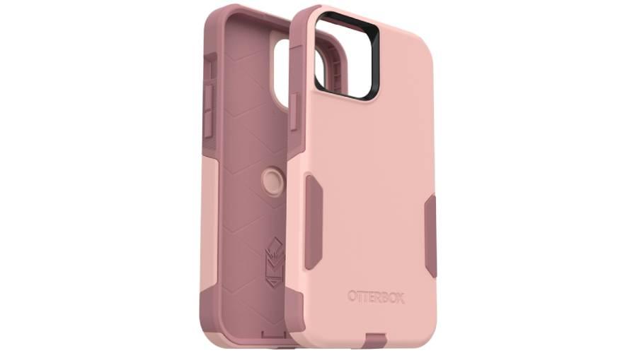 ขาย เคส OtterBox Commuter Series Case iPhone 12 Pro Max