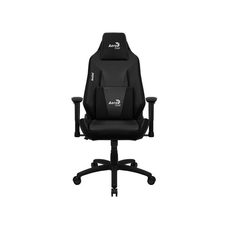 เก้าอี้เล่นเกม Aerocool Admiral Chair