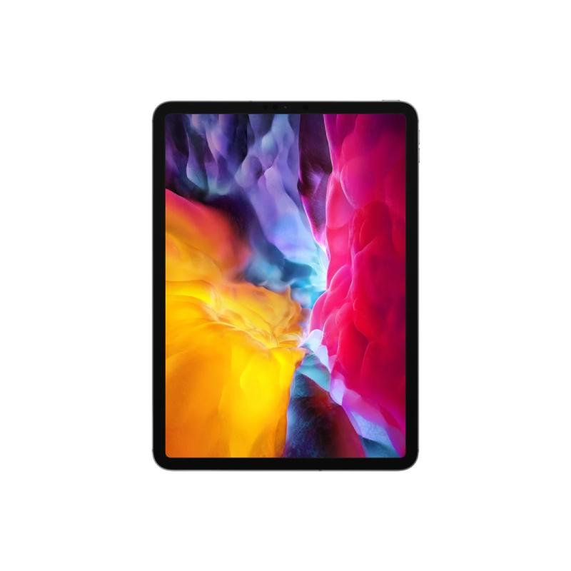 Apple iPad Pro 11 inch (2020) Wi‑Fi