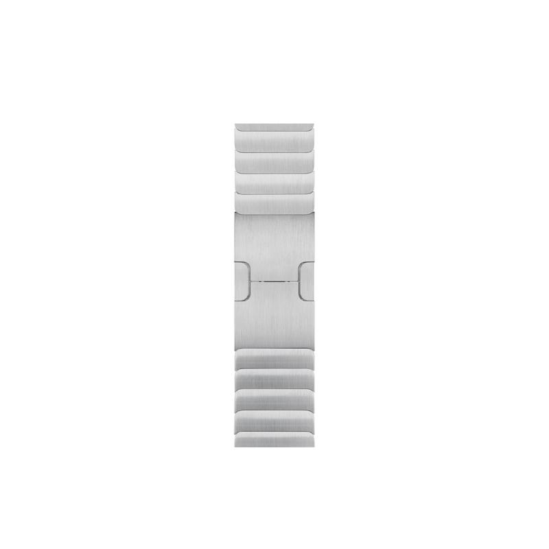 สายนาฬิกา Apple Link Bracelet Apple Watch Band
