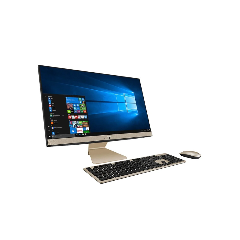 คอมพิวเตอร์ Asus All In One V241EAK-BA060T
