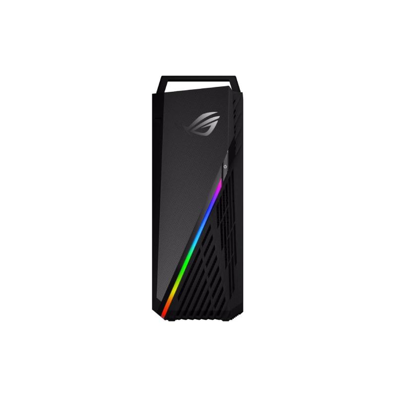Asus ROG STRIX Desktop PC G15DK-R5800X073T