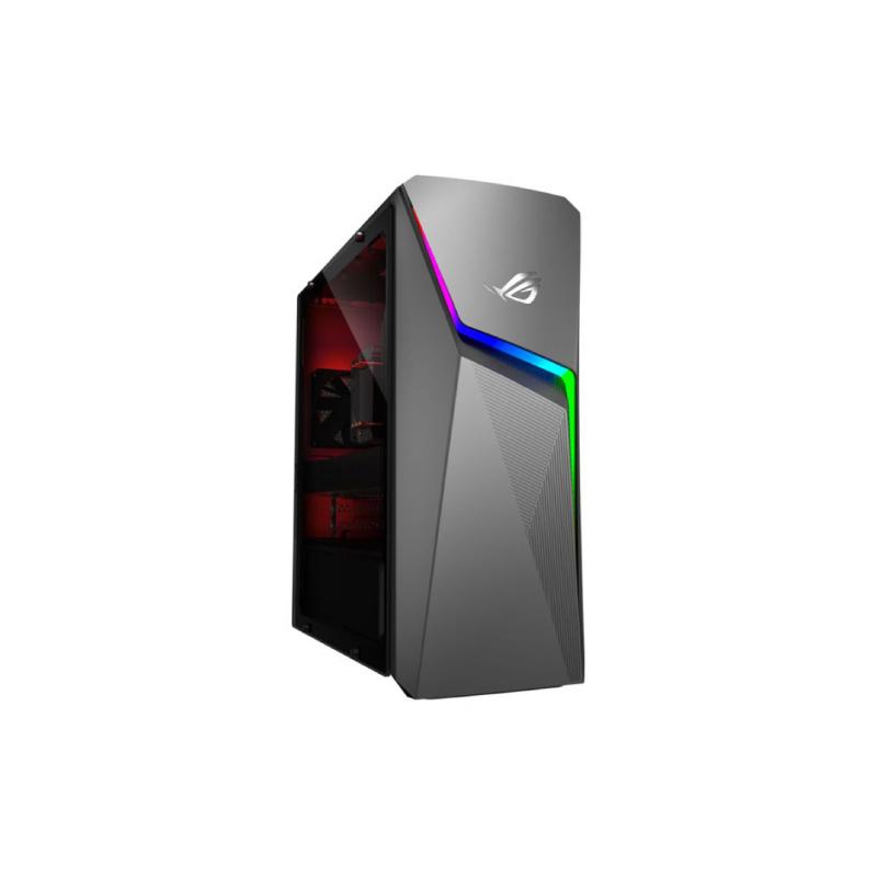 Asus ROG STRIX Desktop PC GL10DH-TH032T