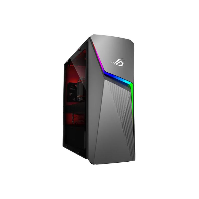 Asus ROG STRIX Desktop PC GL10DH-TH036T