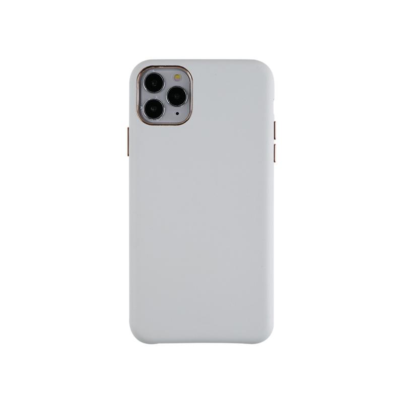 เคส Casetology PU leather Case iPhone 11 Pro Max