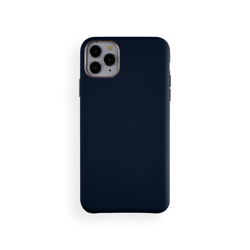เคส Casetology PU leather Case iPhone 11 Pro