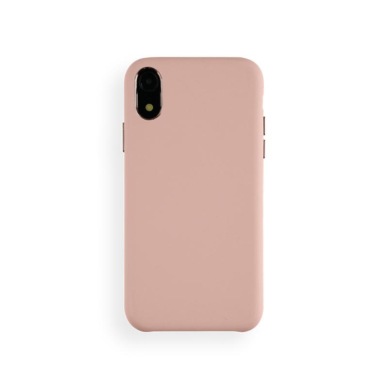 เคส Casetology PU leather Case iPhone XR