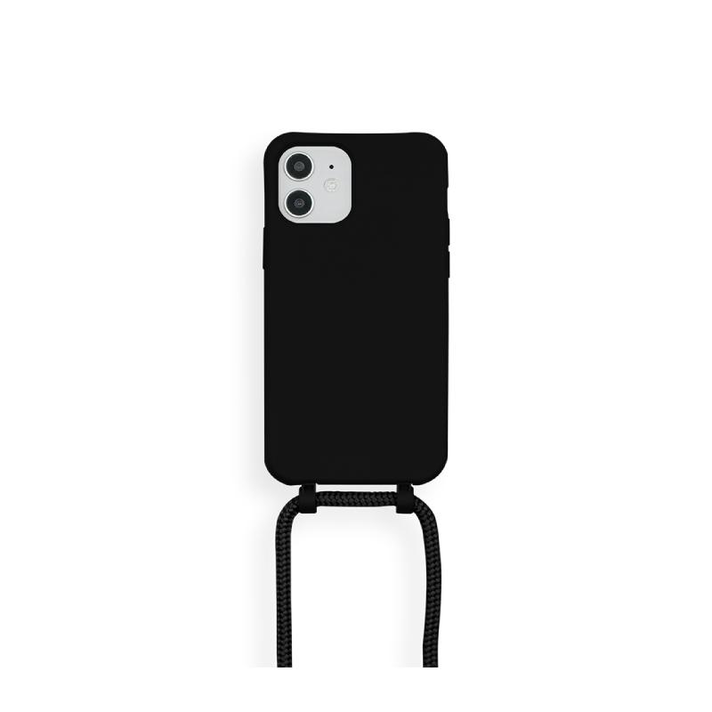 เคส Casetology TPU Case with Sling iPhone 12