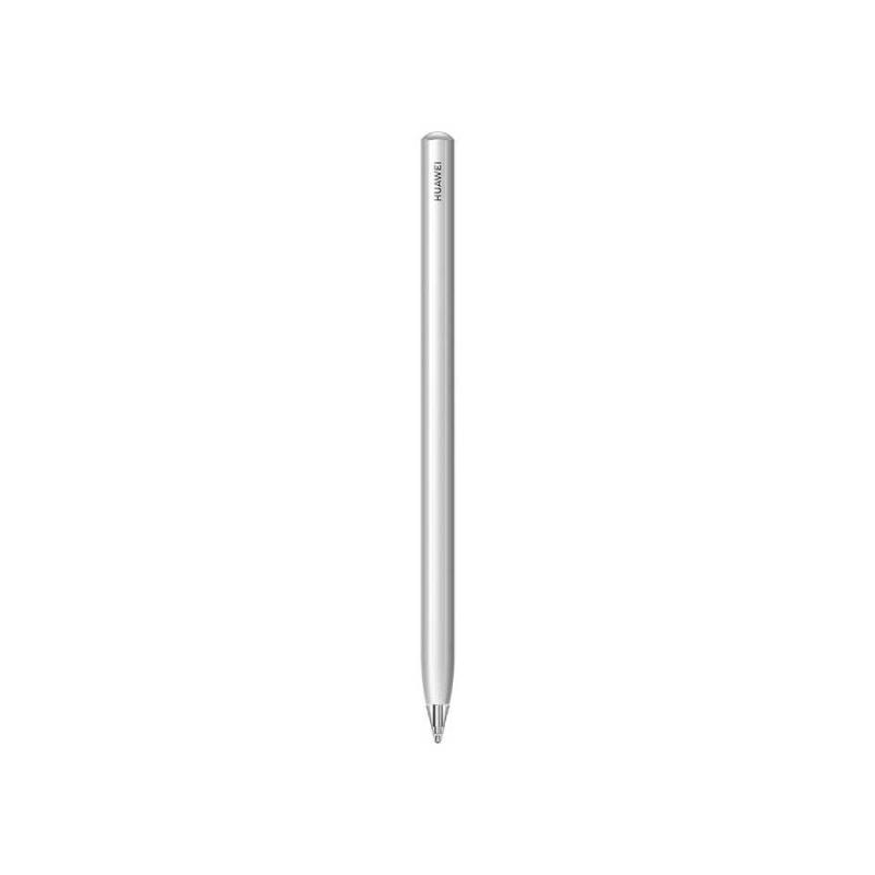 ปากกา HUAWEI M-Pencil (2nd generation)