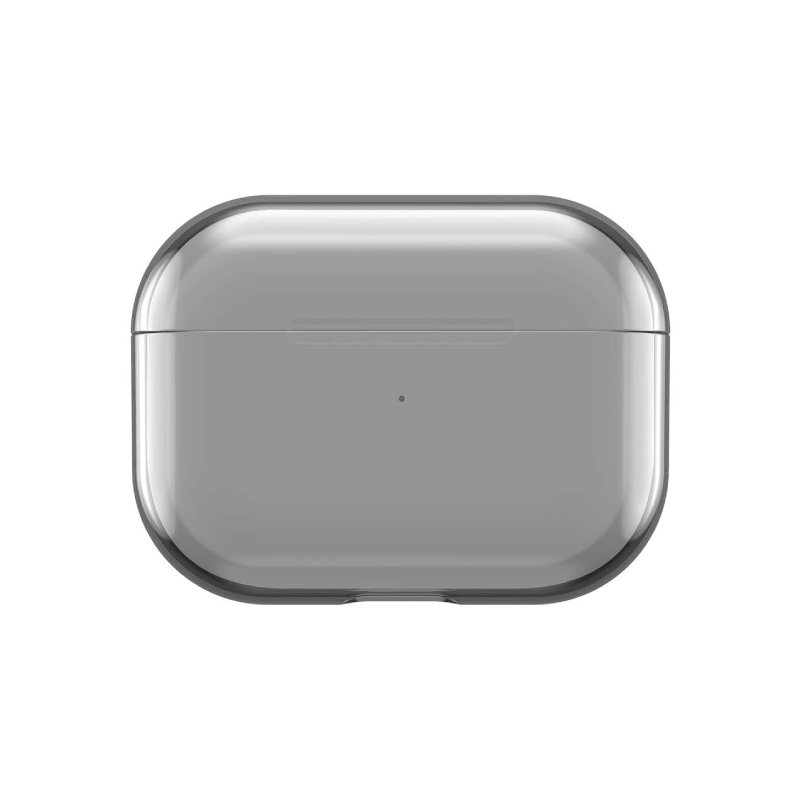 เคส Incase Clear Case AirPods Pro