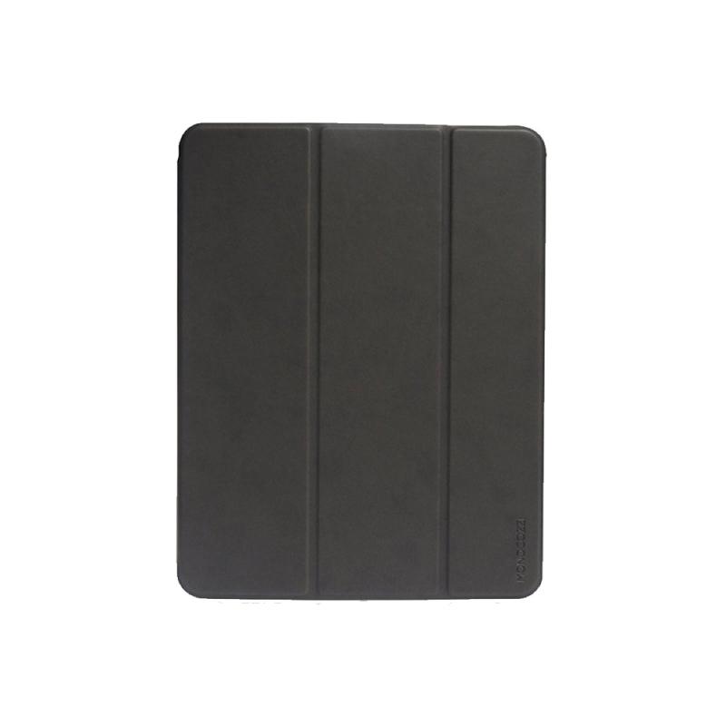 เคส Monocozzi Lucid Plus Folio Protection Case iPad Pro 11 (2020)